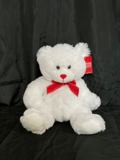 Small Valentine Bear